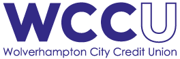 Wolverhampton City Credit Union Logo